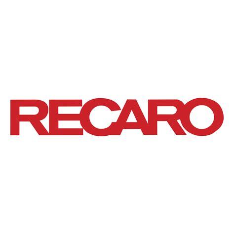 Kaos Mobil Logo Recaro Black recaro logo png transparent svg vector freebie supply