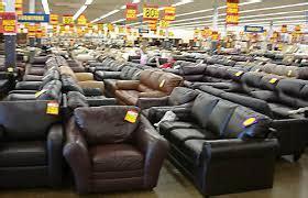 furniture stores in thrissur furniture dealers in thrissur