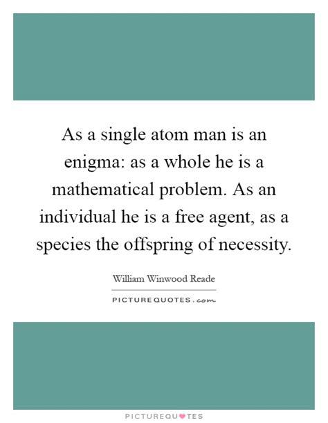 enigma quotes enigma sayings enigma picture quotes