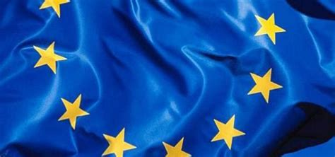 ufficio europa fondi europei anagni istituisce l ufficio europa