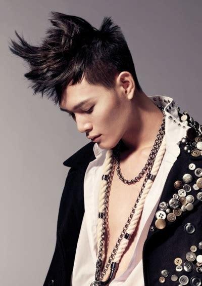 korean hairstyles guys 2014 korean hairstyles 2013 for men life n fashion
