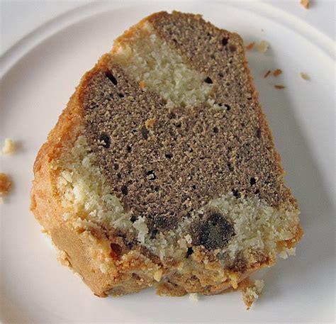 kuchen mit kaffee kuchen mit kaffee und kokos beliebte rezepte f 252 r kuchen