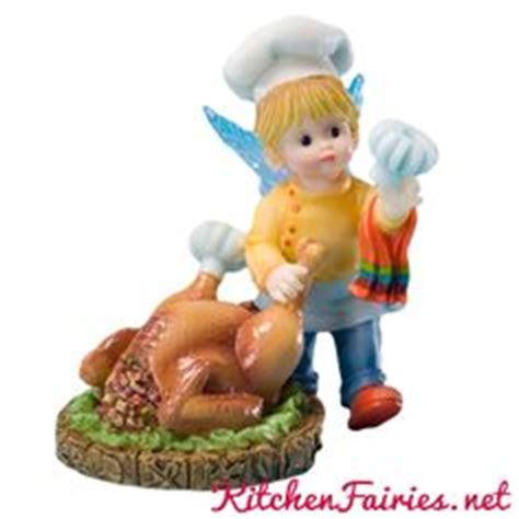 my little kitchen fairies entire collection 1000 images about series thirty six on pinterest little