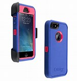 Image result for Otter Box iPhone 5
