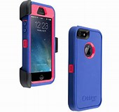 Image result for iPhone 5 Cases OtterBox