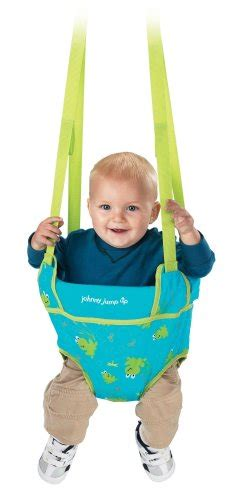 evenflo swing recall activity center reviews on weespring