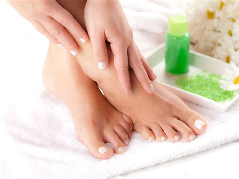 Foot Care by Diabetes Foot Care Definition Patient Education