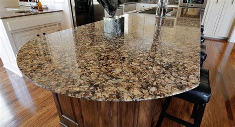 Houzz Kitchen Islands Pin By Cr Home Design Construction Resources On Cambria