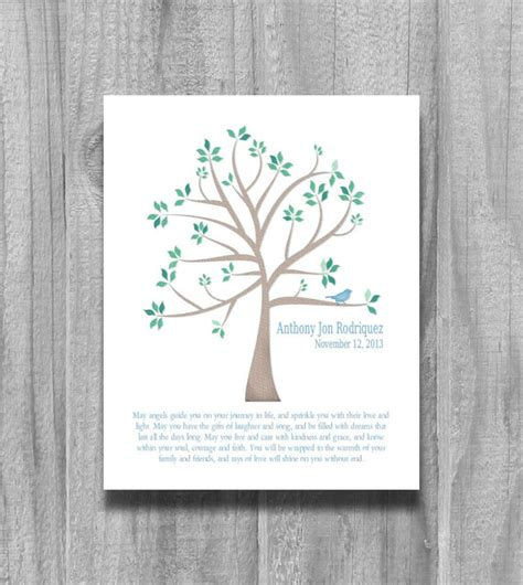 7 Beautiful Christening Gifts by Baby Boy Baptism Dedication Christening Gift Personalized