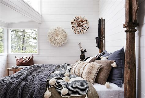 snowflake bedroom tips for creating a stunning winter bedroom love chic living