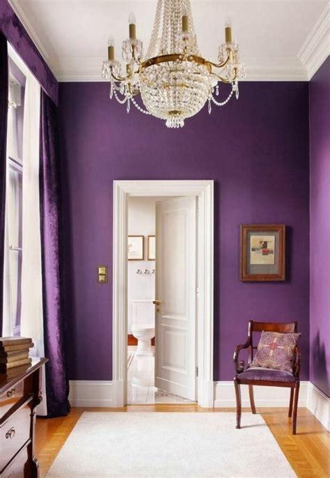 wohnzimmer farbideen farbgestaltung im wohnzimmer farbideen und wohntrends 2015