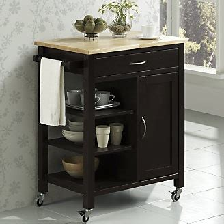 Where To Take Used Furniture In Edmonton - 25 best butcher block kitchen cart images on