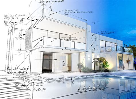 house design drafting perth house design services perth drafting services perth