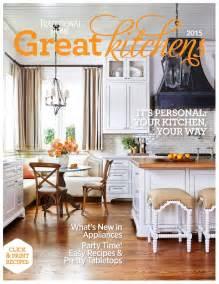 Traditional Home Magazine Change Of Address » Home Design 2017