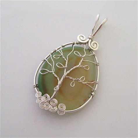 jewelry wire wrapping diy wire wrapped jewelry a dot