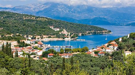 sailing in greece 2018 sailing yachting holidays in greece 2018 neilson