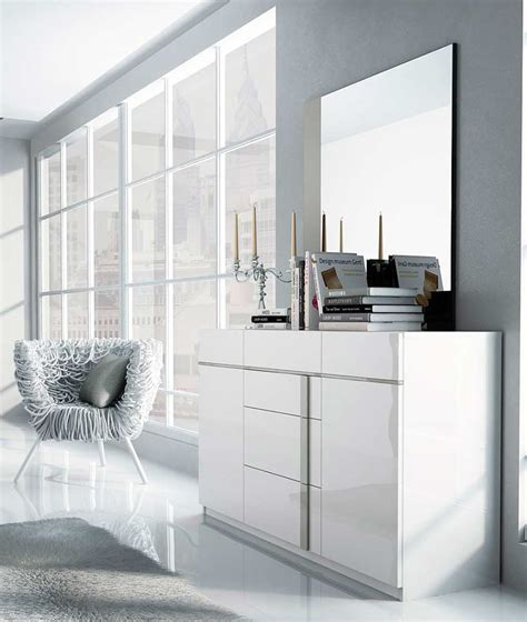 bedroom set white color grande modern bedroom set white color modern bedroom