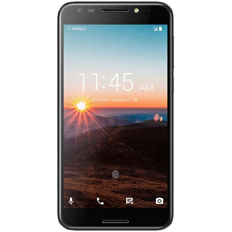 news t mobile t mobile to launch its own revvl t1 budget friendly