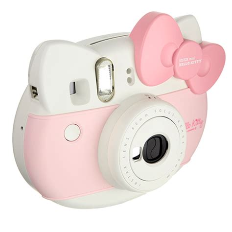 Best Seller Fujifilm Instax Mini 8 Hello Limited Edition fujifilm instax mini 8 hello instant combo