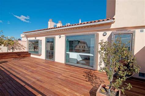 piastrelle per balconi esterni prezzi pavimenti per balconi pavimenti per esterni scegliere