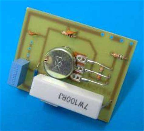 ac induction motor kit austriangoaf ac induction motor speed controller kit