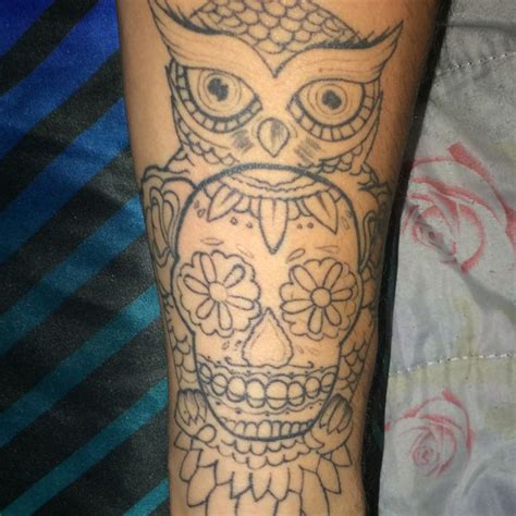 genital tattoos 24 best tattoos for images on