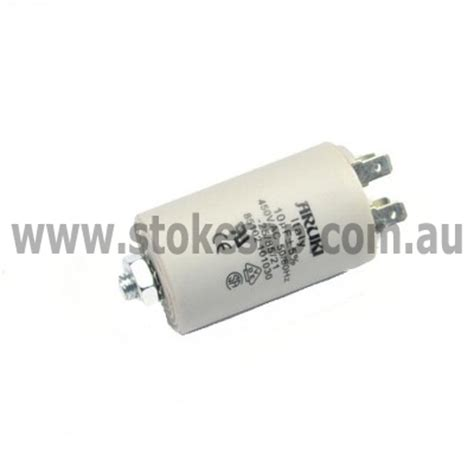 10uf 450v capacitor hec 10uf 450v capacitor hec 28 images panasonic capacitors 10uf 450v 105 8pcs ebay kimber kap 0