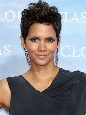 halle berry hairstyles for women over 50 short hairstyle for women over 50 hairstyle for women