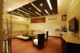 interior ceiling designs for home low celling design light low profile panel bedroom set
