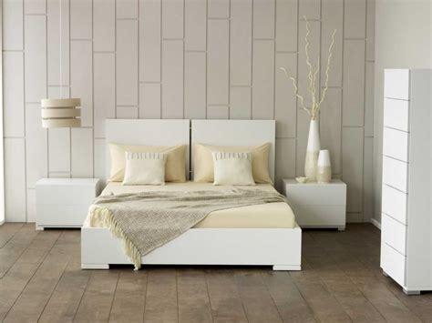 Wallpaper Kamar Abstrak   motif warna wallpaper dinding kamar tidur terbaru desain