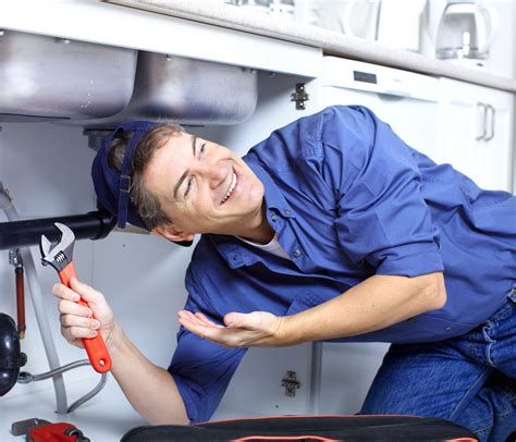 Right Away Plumbing by Your Emergency Plumber In Jacksonville Fl Will Make Things