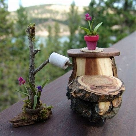 funny garden gnomes  pics