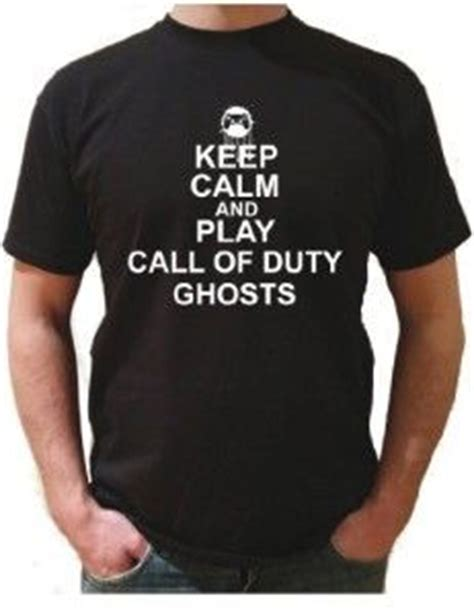 T Shirt Call Of Duty Mw3 Blue 33 best call of duty uk images on ghosts