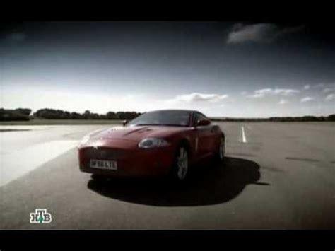 aston martin v8 vantage top gear top gear jaguar xkr vs aston martin v8 vantage на