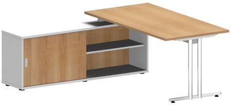 Schreibtisch Shop by Schreibtisch N Serie Mit Sideboard 1758 Office Shop
