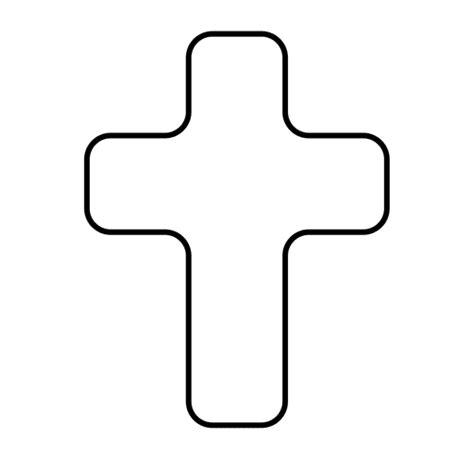 cruz tattoo png deus religi 227 o cruz baixar png svg transparente