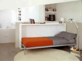 bloombety hideaway beds with floor most popular