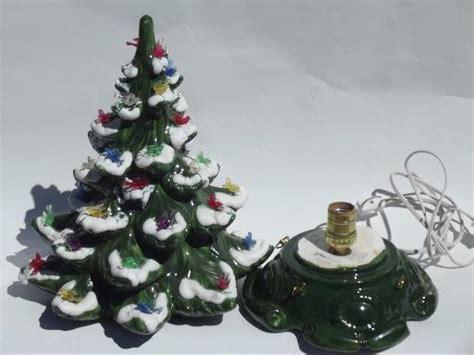 music box for christmas tree lights musical box for christmas tree lights decoratingspecial com