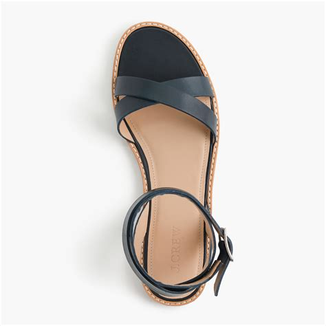 navy blue flat dress sandals pics for gt navy blue flat sandals