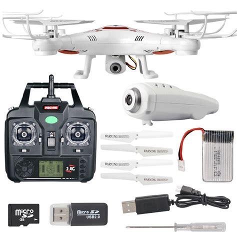 Drone K300c drones radio 191 comprar un drone con c 225 mara o c 225 mara