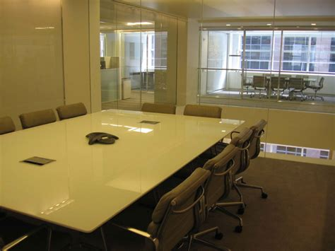 conference rooms in new york new york office space and offices at avenue