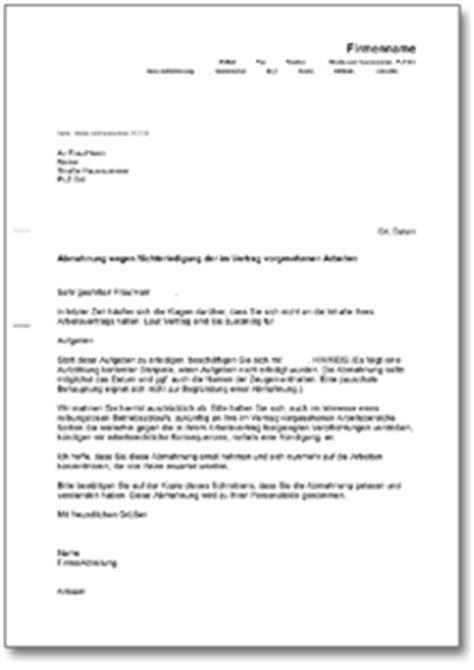Muster Mahnung Wegen R Cklastschrift neue downloads abmahnungen 187 dokumente vorlagen