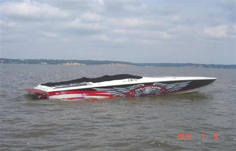 scarab boats sale wellcraft scarab boat for sale from usa