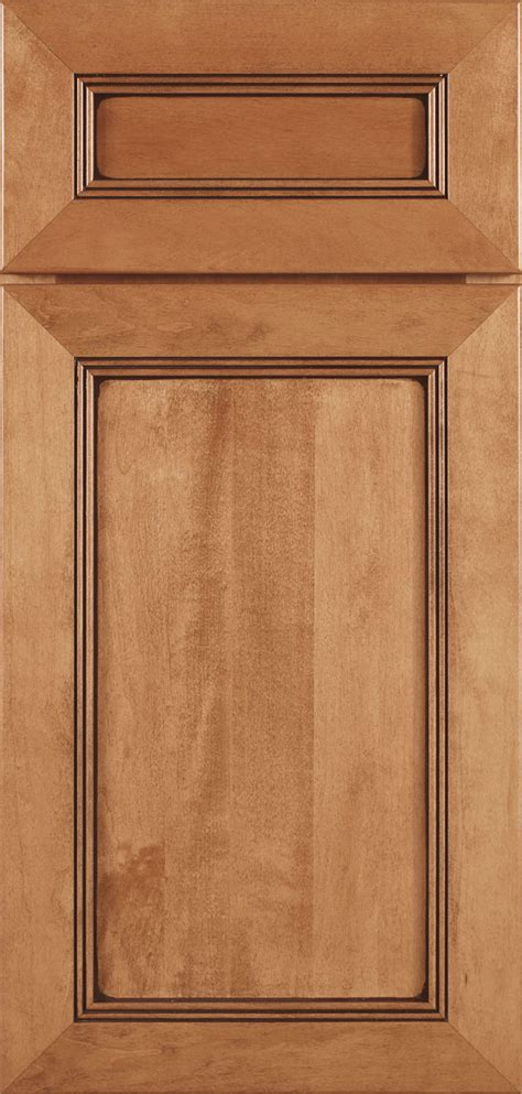 kitchen door styles pictures bancroft door style omega cabinetry