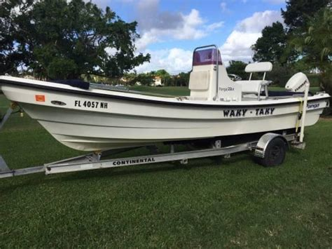 panga boat for sale texas panga boats for sale in united states boats