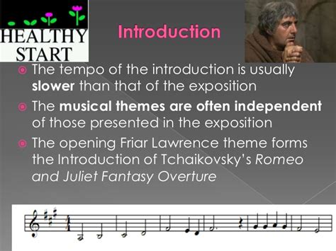 dominant themes in romeo and juliet theme from romeo and juliet fantasy overture sonata form