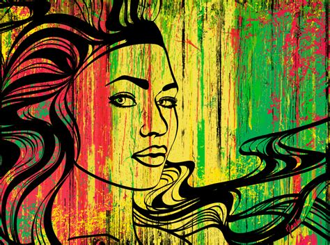 wallpaper graffiti rasta hd rasta wallpapers 2016 wallpaper cave