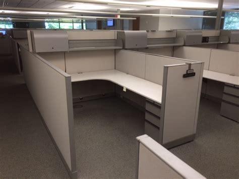 office station knoll furniture brokerage knoll workstations seating desks panels