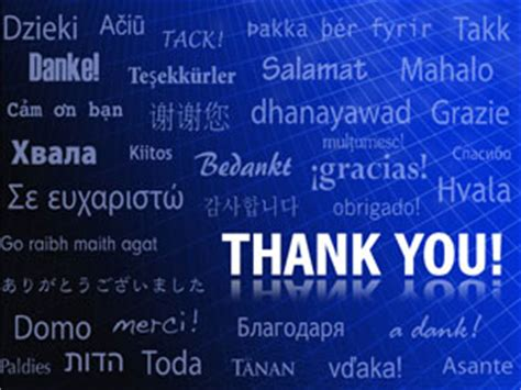 thank you animated templates for powerpoint series to027 tool 027 thank you powerframeworks
