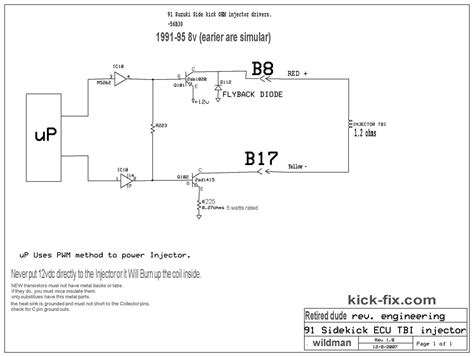 transistor won t launch transistor injector driver 28 images darlington strona 2 187 szukaj elecena pl wyszukiwarka